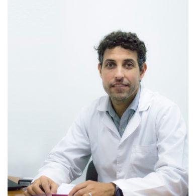 Dr. Torres Alfredo