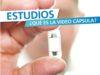 Video Capsula
